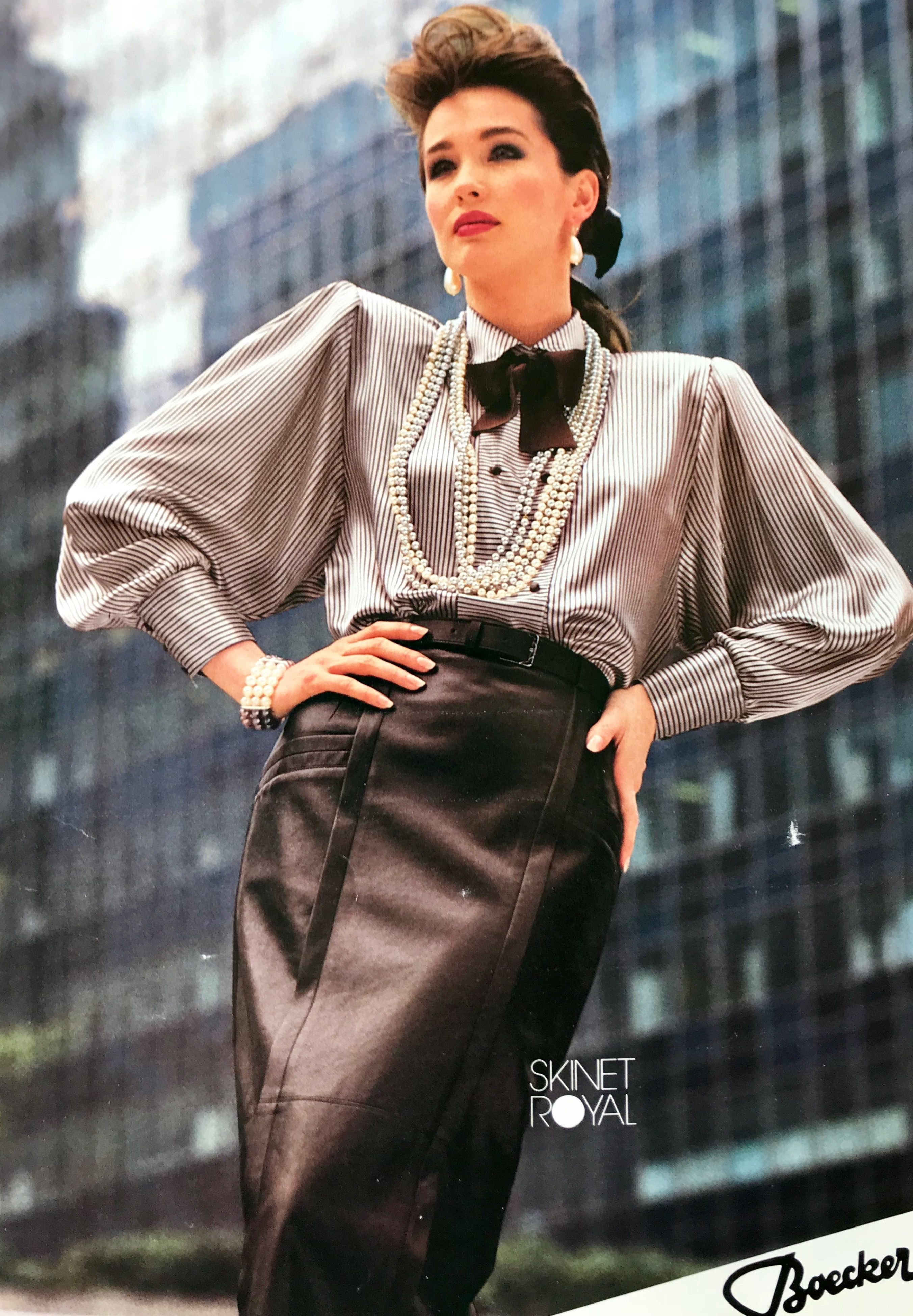 Pin by Emma Satin on Satin and silk blouses   Blouse, Skirts, Dresses 623afd7d6e