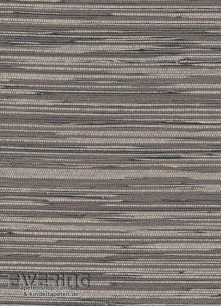 23 213668 vista 5 rasch textil struktur raffia tapete grau gr n vista 5 von rasch textil. Black Bedroom Furniture Sets. Home Design Ideas