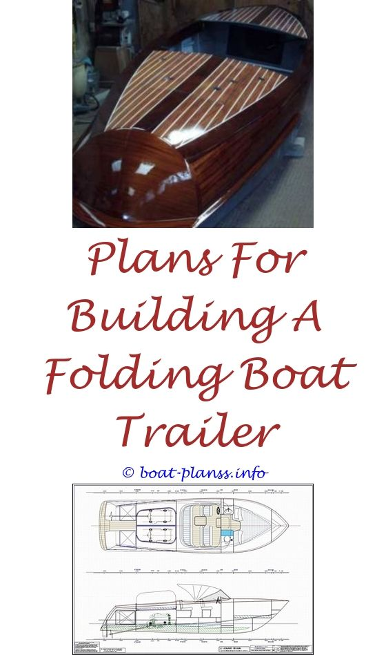 Business Plan For Fishing Boat  Boat Plans And Boating