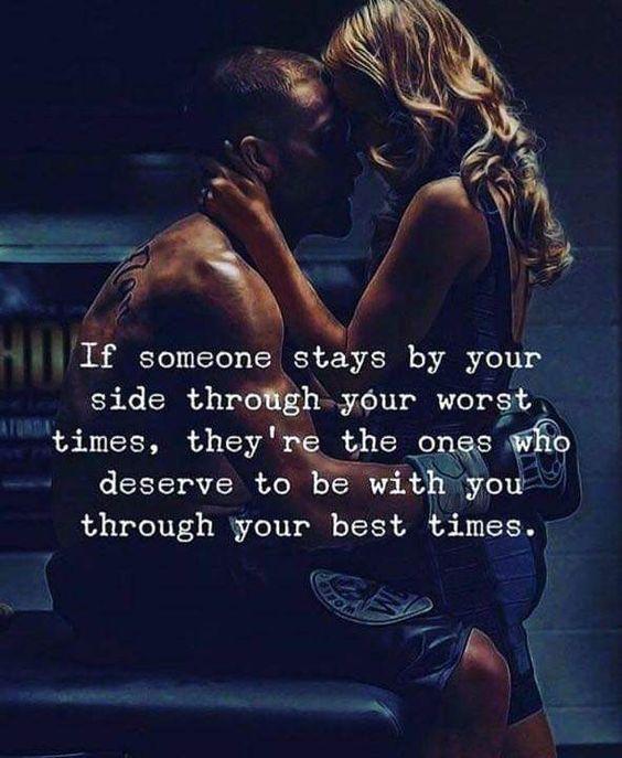 True Love Sayings
