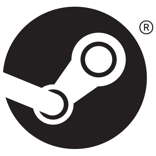 Steam] Weekend Deal: Focus Home Interactive sale
