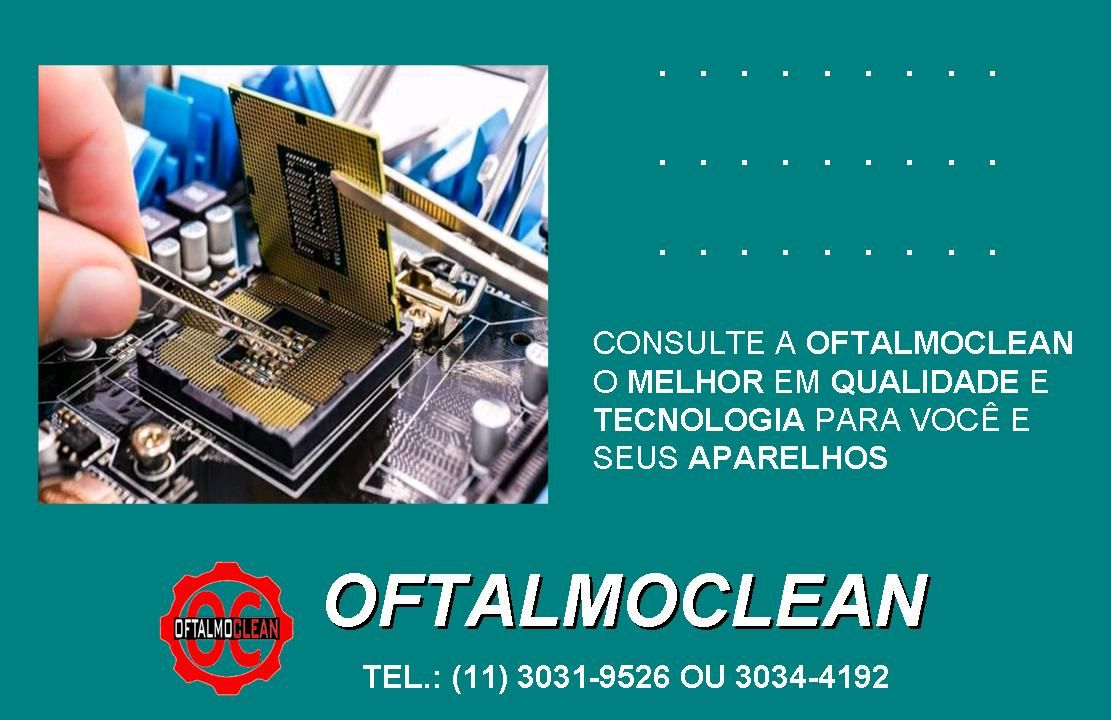 Assistencia Tecnica Para Aparelhos De Oftalmologia Dermatologia E Otorrinolaringologia Assistencia Tecnica Aparelhos Dermatologia