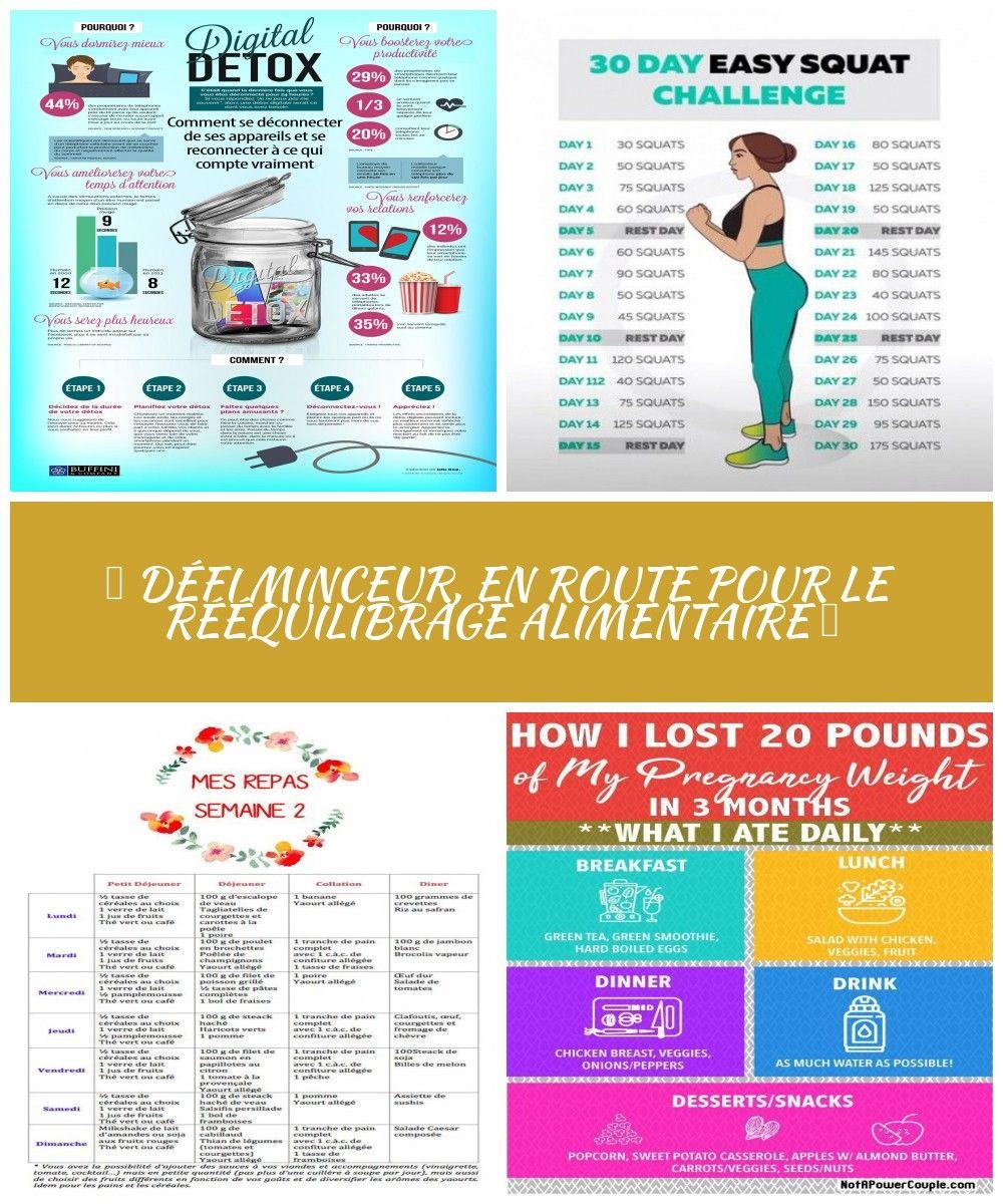 Une Detox Digitale Ca Vous Dirait Infographie Lotin Corp Portfolio Diet Plan Challenges Vegan Diet Detox Diet Plan