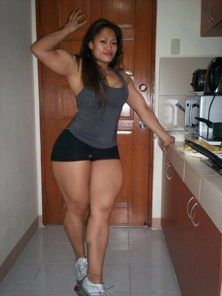 fotos prostitutas desnudas prostitutas en minifalda