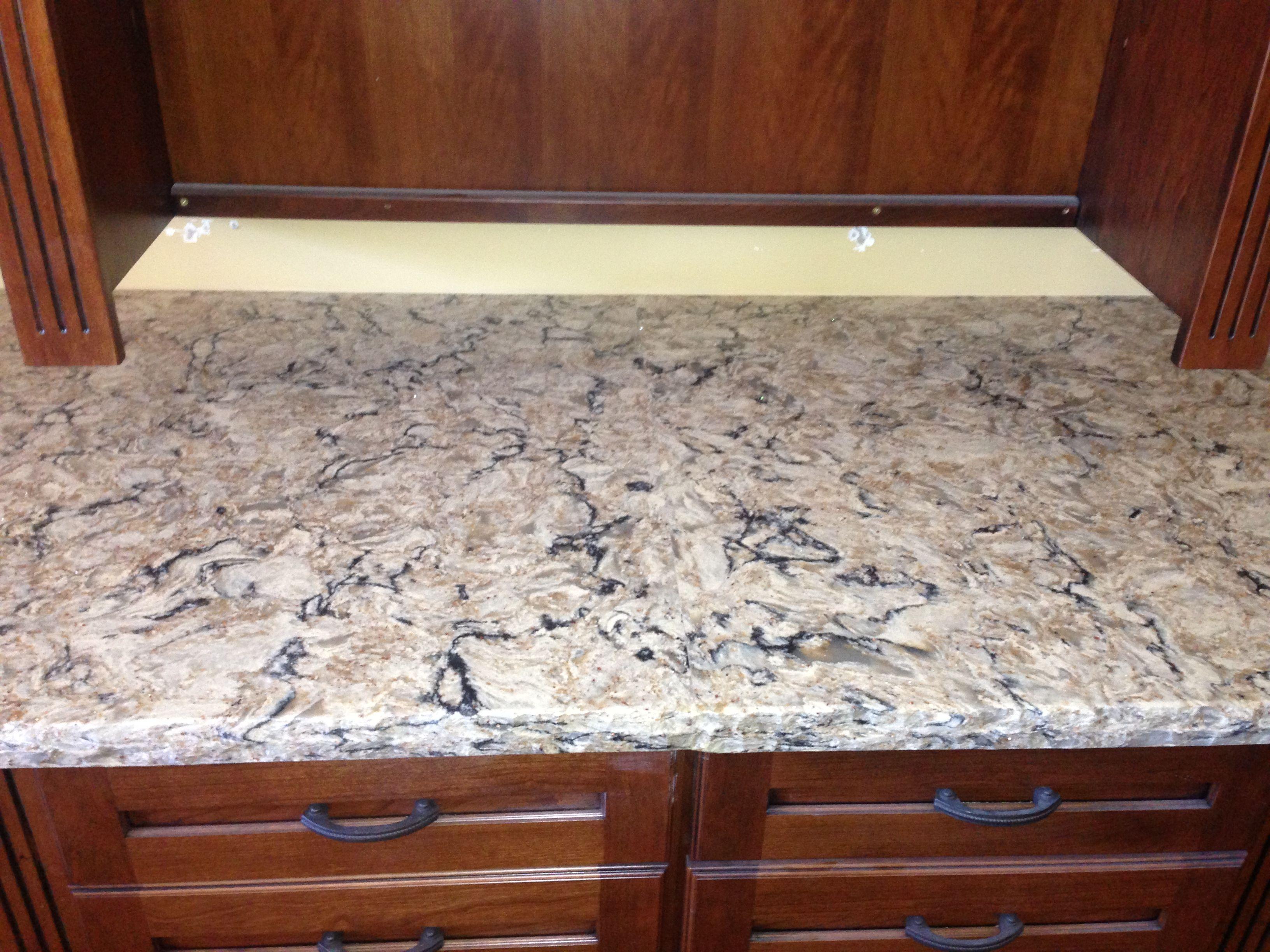 quartz countertops k southern supply devon cambria torquay in lr countertop kitchen inspiration