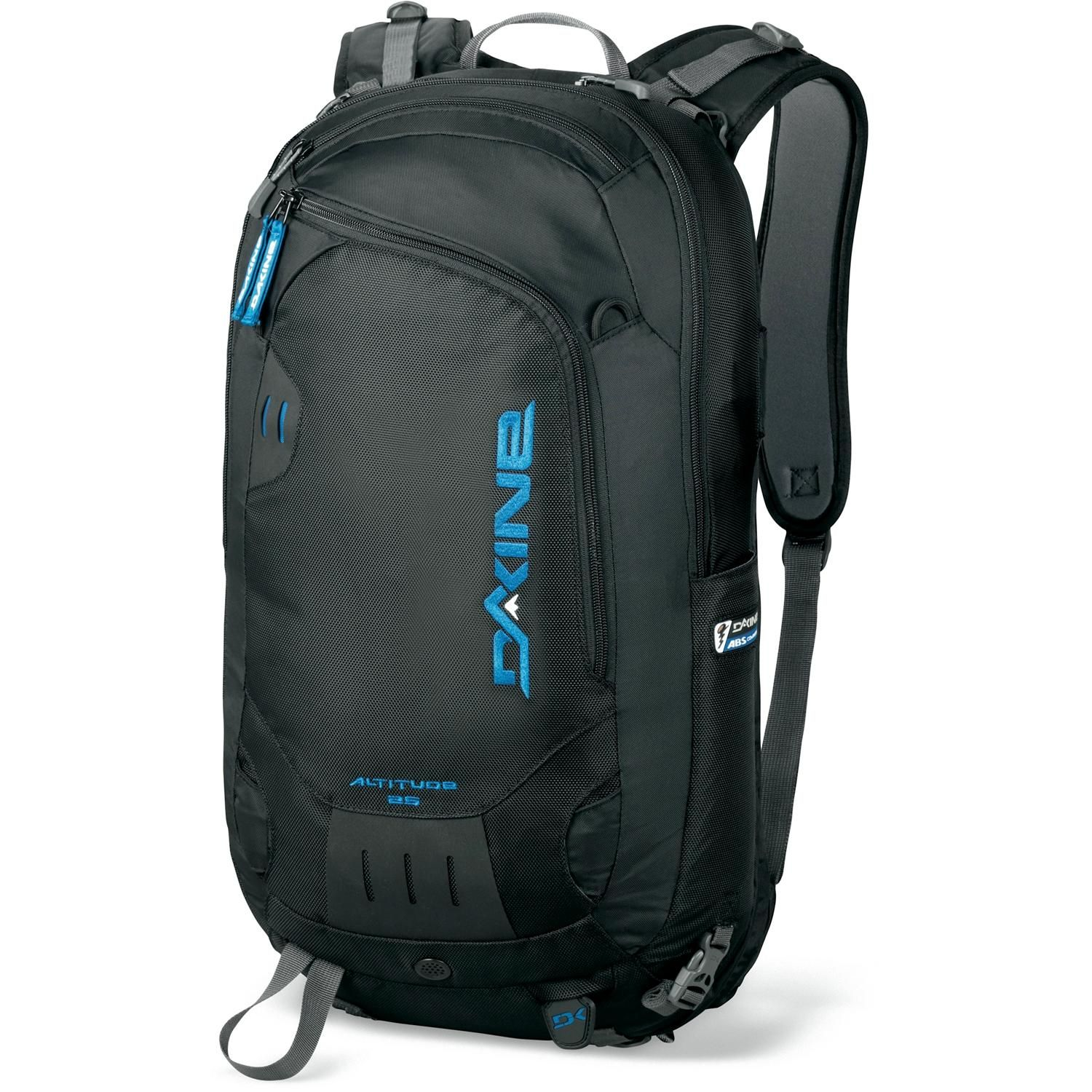 DaKine Altitude ABS Backpack (Airbag not included). Find this Pin and more on  market ... 5e354a9deed72