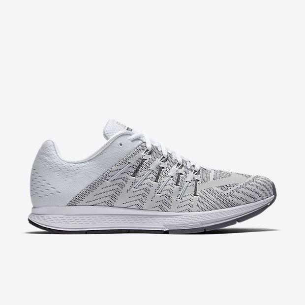 Nike Air Zoom Elite 8 Mens Running