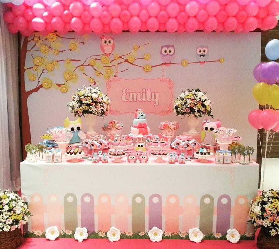Pin de mary bel en adorno de globos fiesta decoracion fiesta y cumplea os Decoracion de cumpleanos