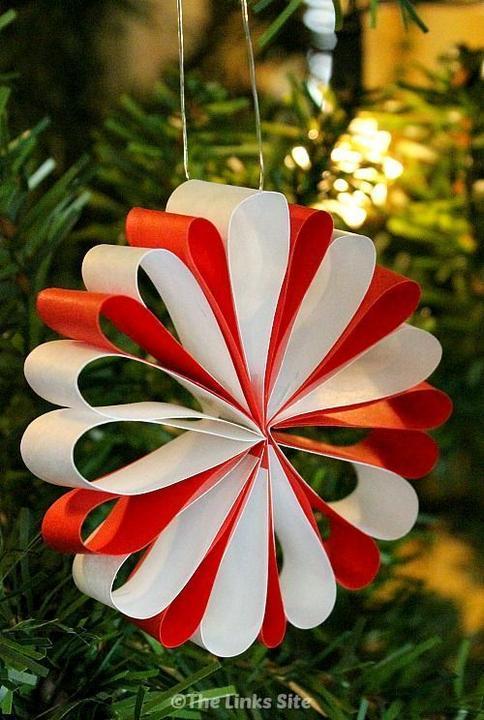 Vianoce Vianocna Vyzdoba Vianocne Dekoracie Advent Christmas Christmas Home Decoration I Vyroba Vianocnych Predmetov Vianocne Ozdoby Vianocne Dekoracie