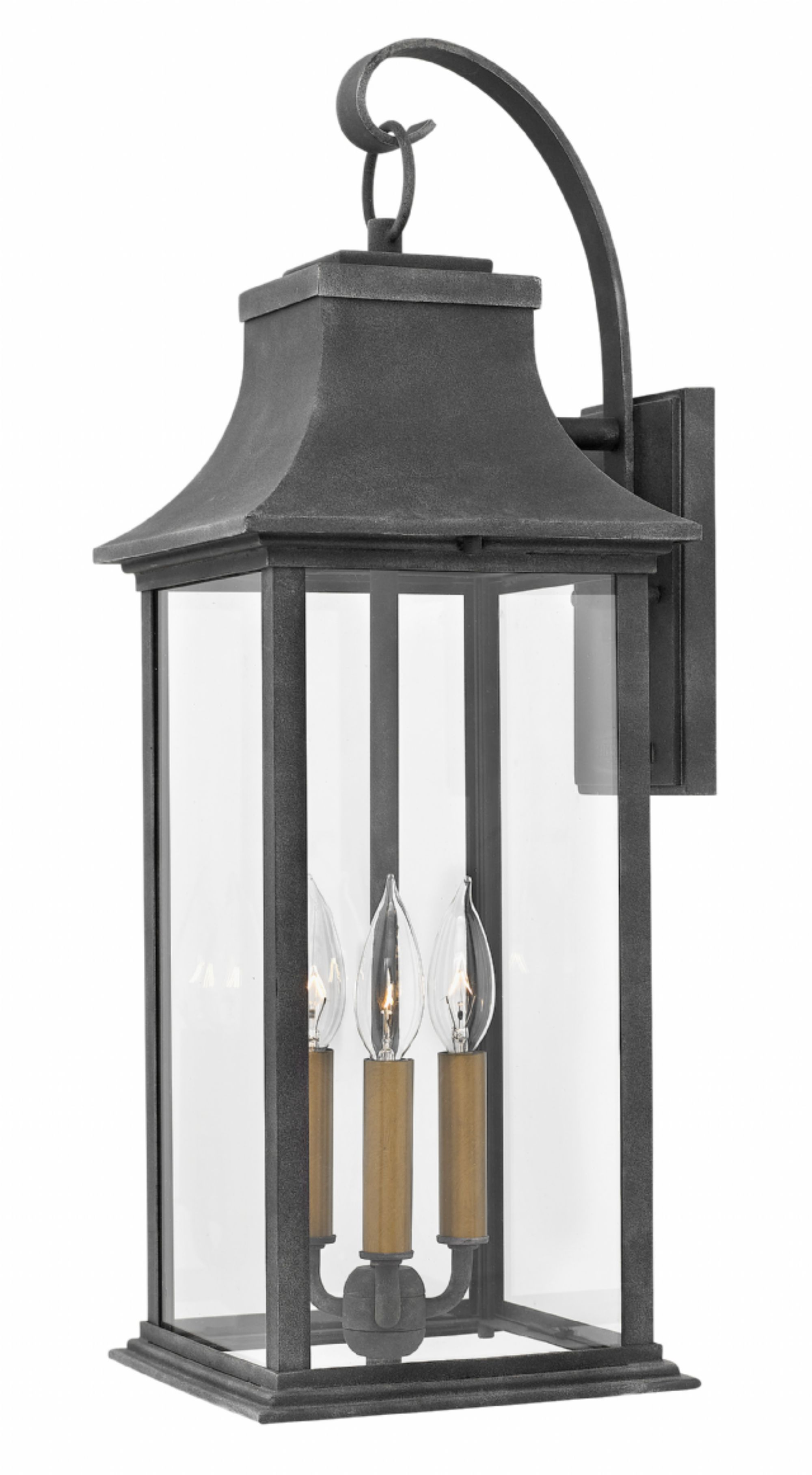 Hinkley lighting adair 2935dz light fixtures pinterest hinkley lighting carries many aged zinc adair exterior wall mount light fixtures that can be used to enhance the appearance and lighting of any home arubaitofo Gallery