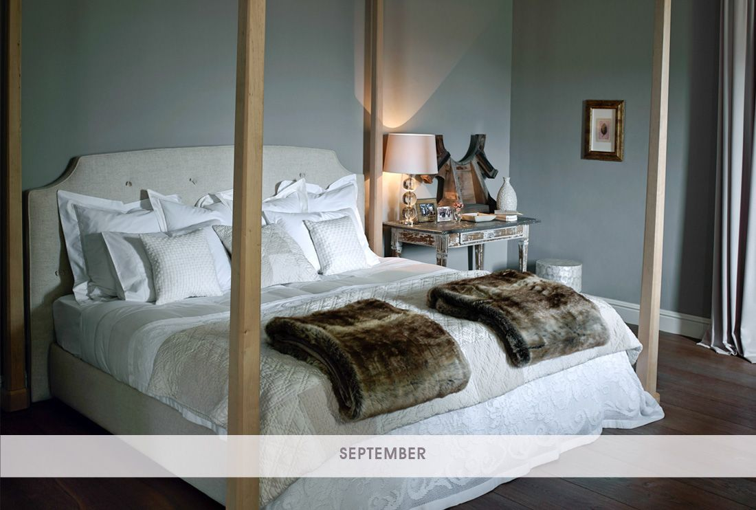 Lookbook netherlands places and spaces pinterest bedrooms