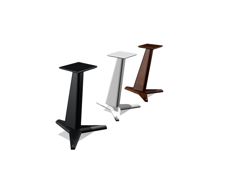 #audiophile speaker stands #triad by furnituredesignlab.co.za
