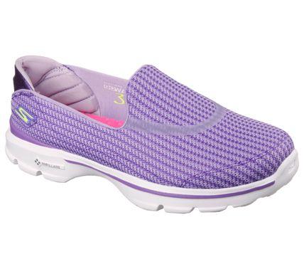 online para la venta productos de calidad mejor calidad Women's Skechers GOwalk 3 | Skechers performance, Skechers ...