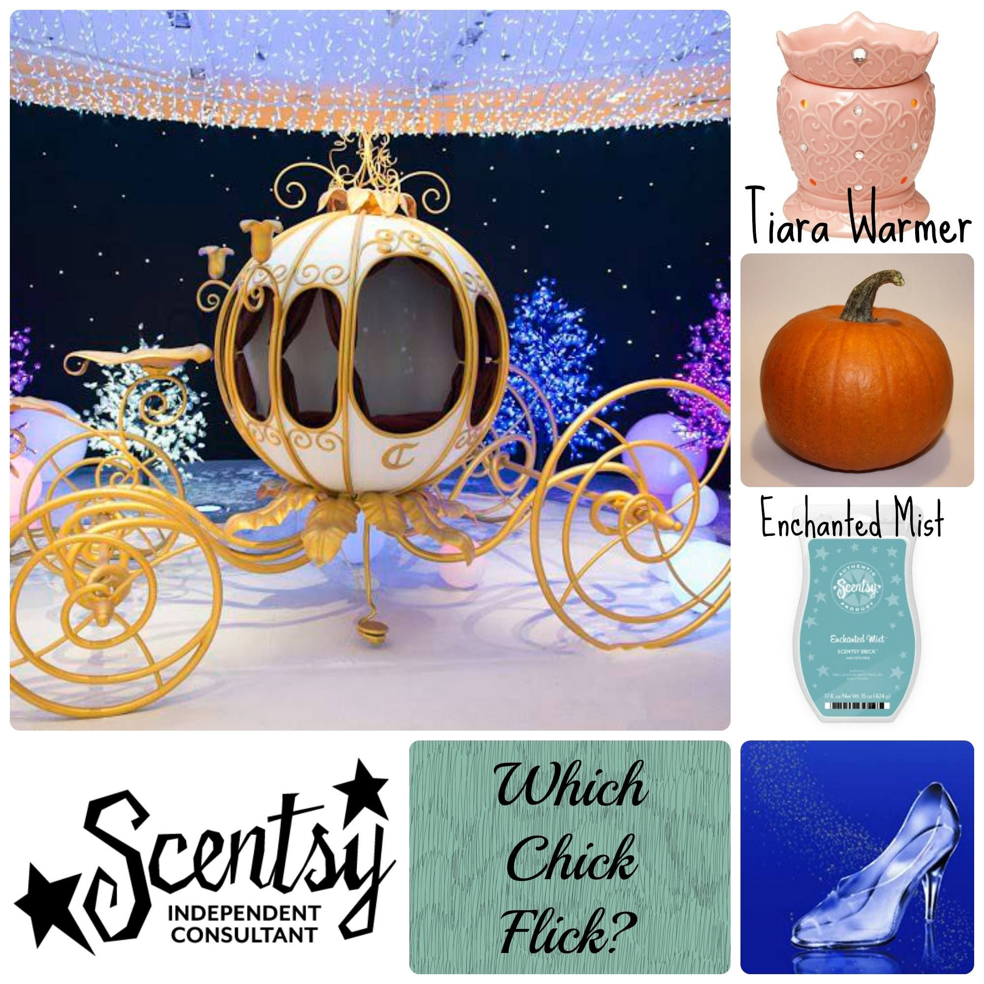 37+ Facebook party games for scentsy ideas