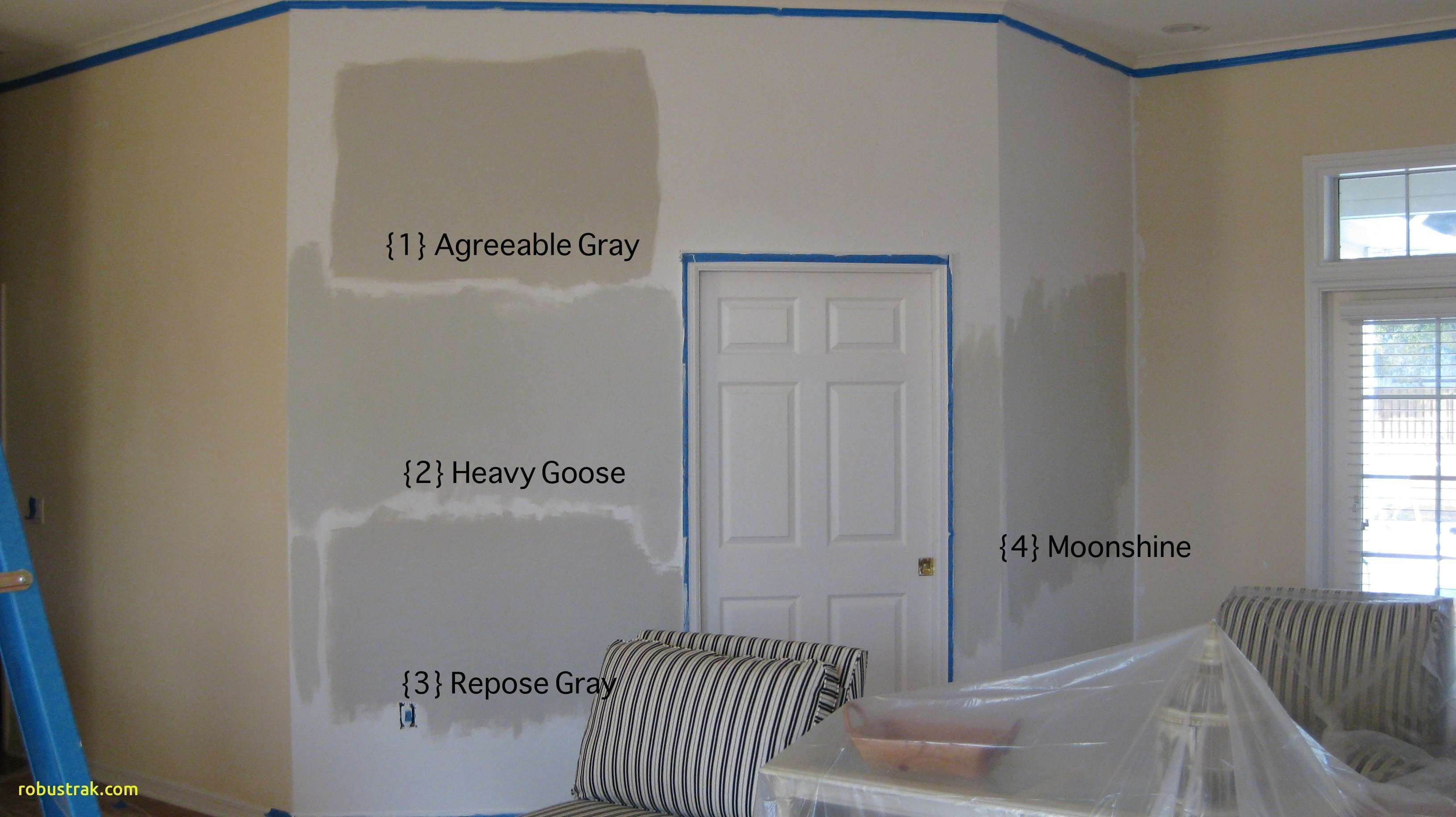 17 Awesome Living Room Paintings Chips Ideas Agreeable Gray Agreeable Gray Sherwin Williams Repose Gray