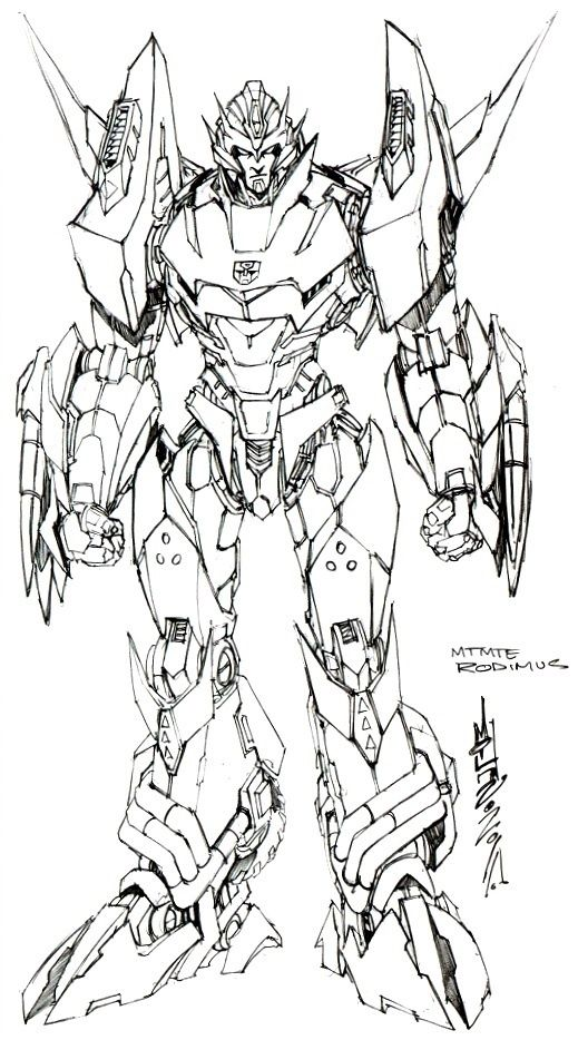 Pin by Kou Kue on Robots-n-shit | Pinterest | Transformers art ...