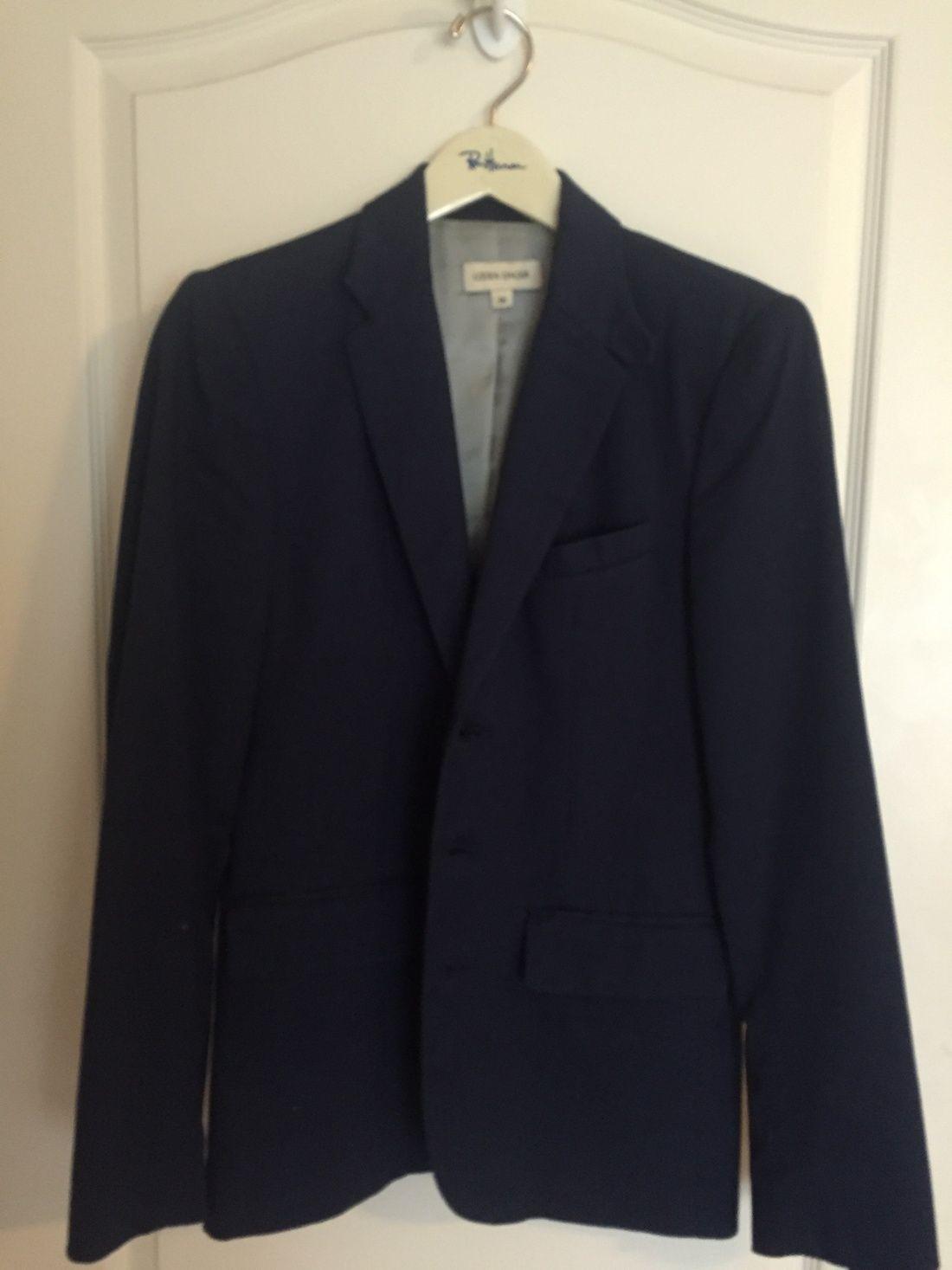 Loden Dager Crisp Blazer Size 36s $94 - Grailed | tops / upper ...