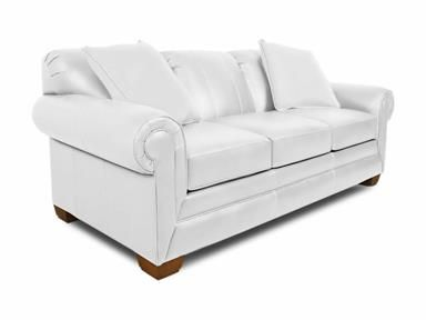 Shop For England Sofa, 1435AL, And Other Living Room Sofas At I. Keating