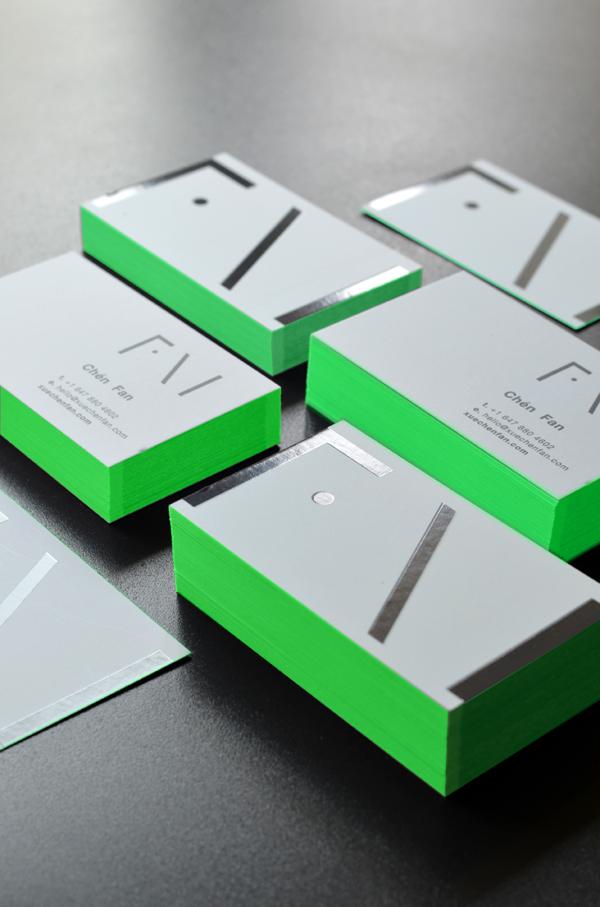 Fan Identity On Behance Branding Design Grafik Design