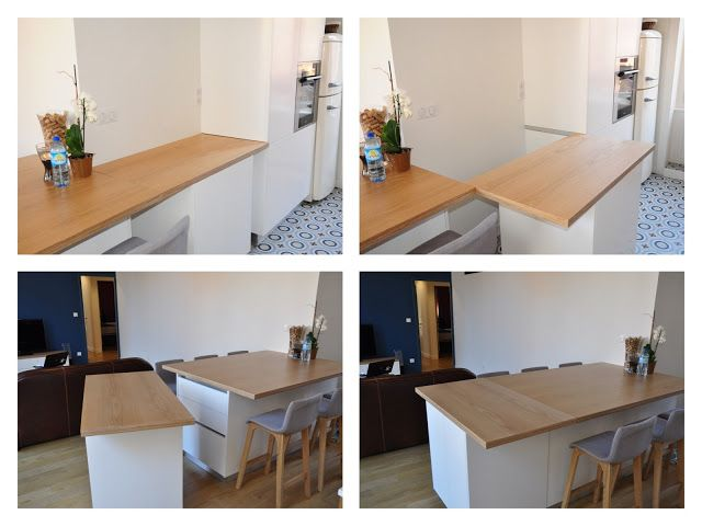 Indoordesign Architecture D Interieur Lyon Dumenge 2 98m2 Renovation Totale Canut Livre Cuisine Modulable Cuisine Moderne Agencement Cuisine