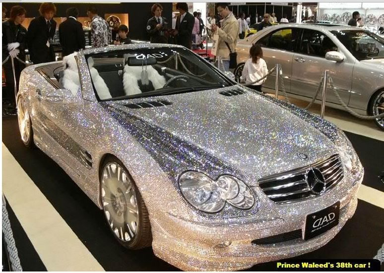 Most expensive mercedes 2015 google search lottery for Mercedes benz most expensive
