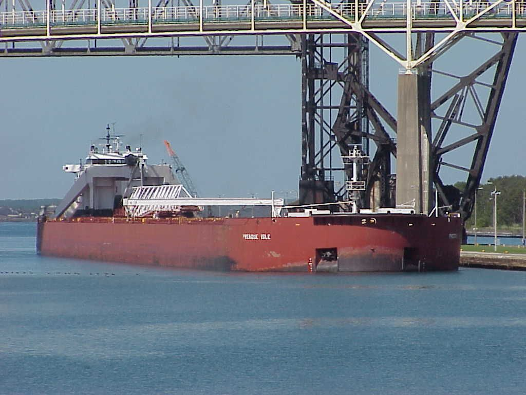 1000 footers page great lakes ship photos michigan