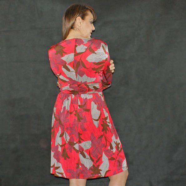 #Dress #zara