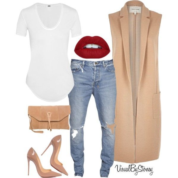 Find more nike clothing, miss me jeans and cropped jeans
