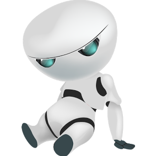 pin by tobias klauser on robots robot icon android set vektor weltkarte kuchen