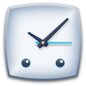 SleepBot, sleep cycle monitor Health, fitness apps