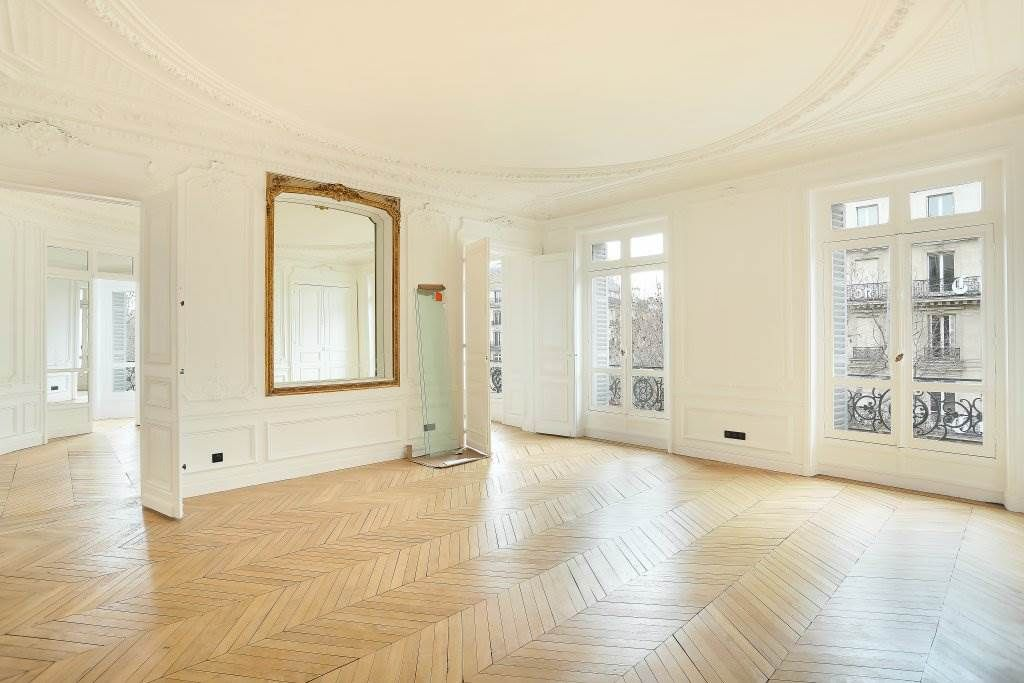 Paris Apartments For Rent Unfurnished