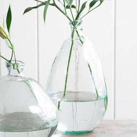 Oversized Glass Vases Wholesale Google Search Vaas Decoraties Vazen Olieverfschilderij Bloemen