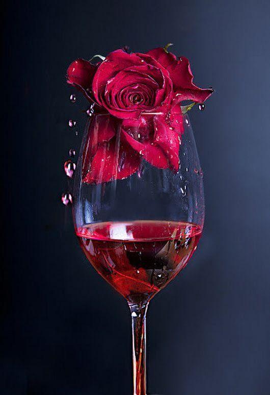 Pin by Irina Skarbovsky on photography   Wine wallpaper, Red roses wallpaper, Rose wallpaper