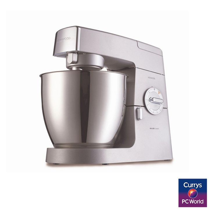 3e96ce6bb28d29b8b181bb5cddec42dc Jpg 736 736 Kitchen Machine Kitchen Aid Metal Bowl