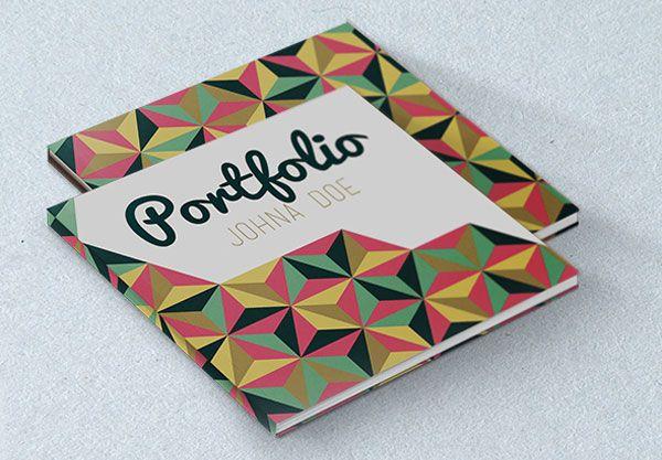 Nice 25 Really Beautiful Brochure Designs U0026 Templates For Inspiration   Portfolio    Johna Doe