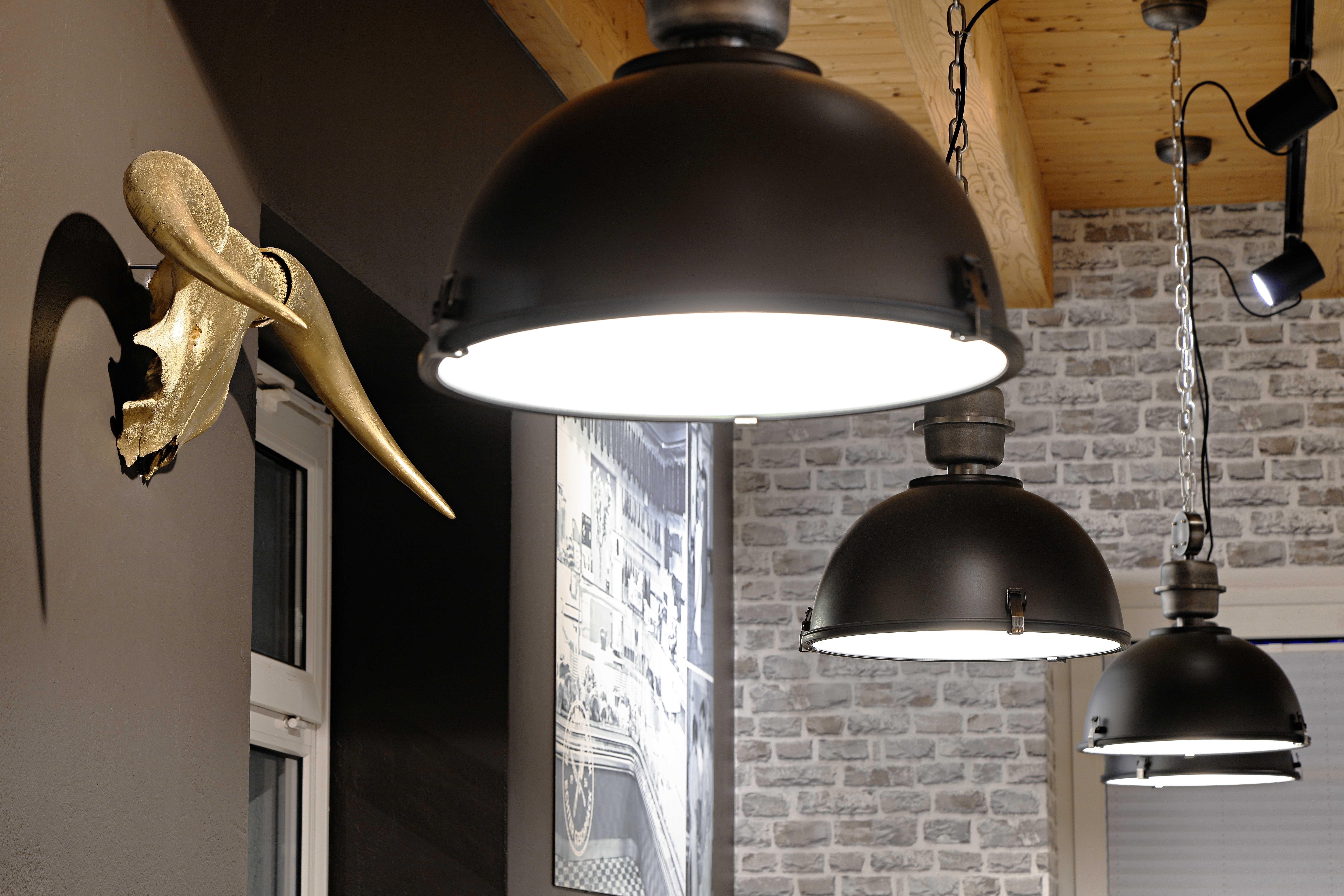 Fleischerei Tonn In Wildeshausen In 2020 Lichtkonzept Ladentheke Ladeneinrichtung