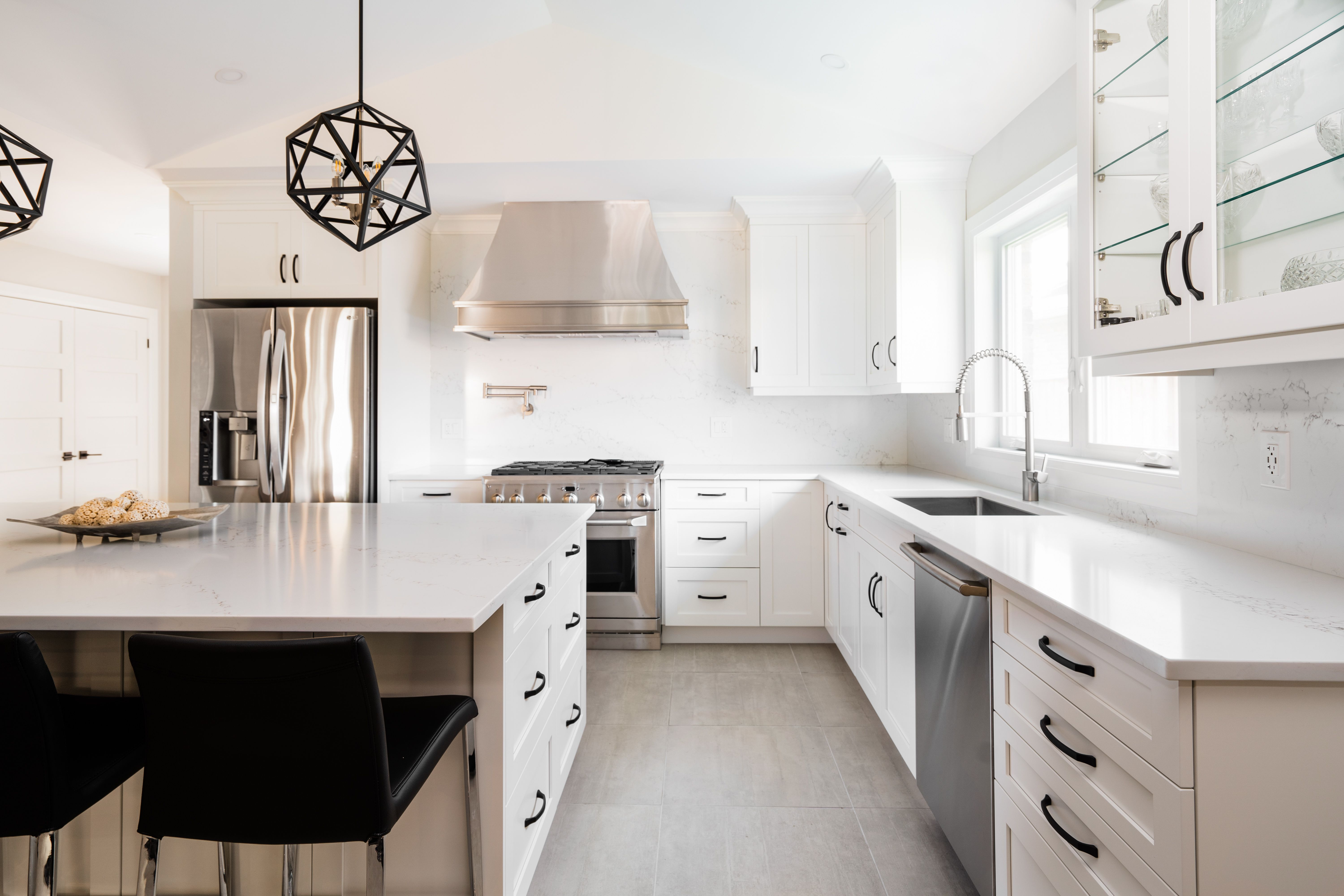 Miralis X Enns Cabinetry In 2020 Cabinet Inspiration Kitchen Cabinets In Bathroom Kitchen Inspirations