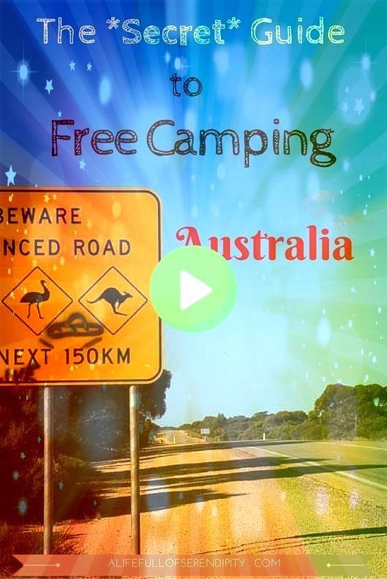 hacks australia camping kmart hackt australien camping kmart hacks australia camping camping hacks Overnight Kitchen camping hacks camping hacks Easykmart hacks australia...