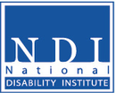"""LEADING NATIONAL DISABILITY ORGANIZATION AND HIP HOP DUO WORK TOGETHER TO CUT DISABILITY POVERTY RATE IN HALF BY 2025 AND PROPEL MORE AMERICANS WITH DISABILITIES INTO THE """"MAINSTREAM"""""""