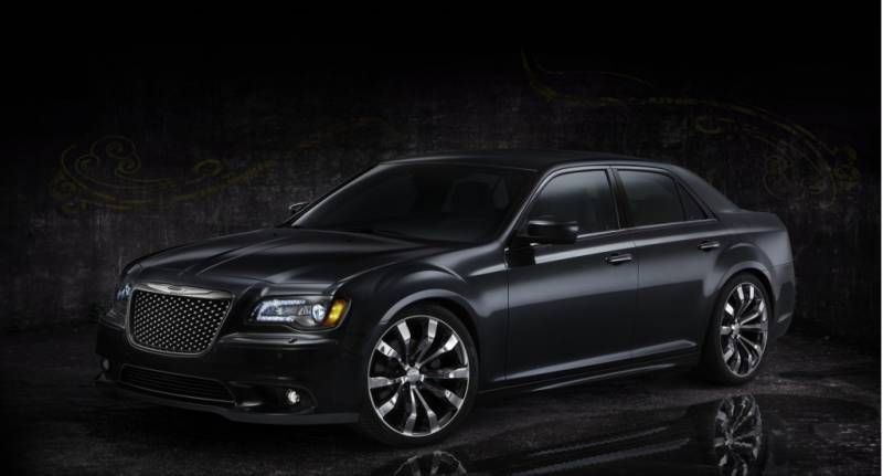 New 300 Chrysler 2016 >> 2016 Chrysler 300 2016 Chrysler 300 Chrysler 300 And Vehicle