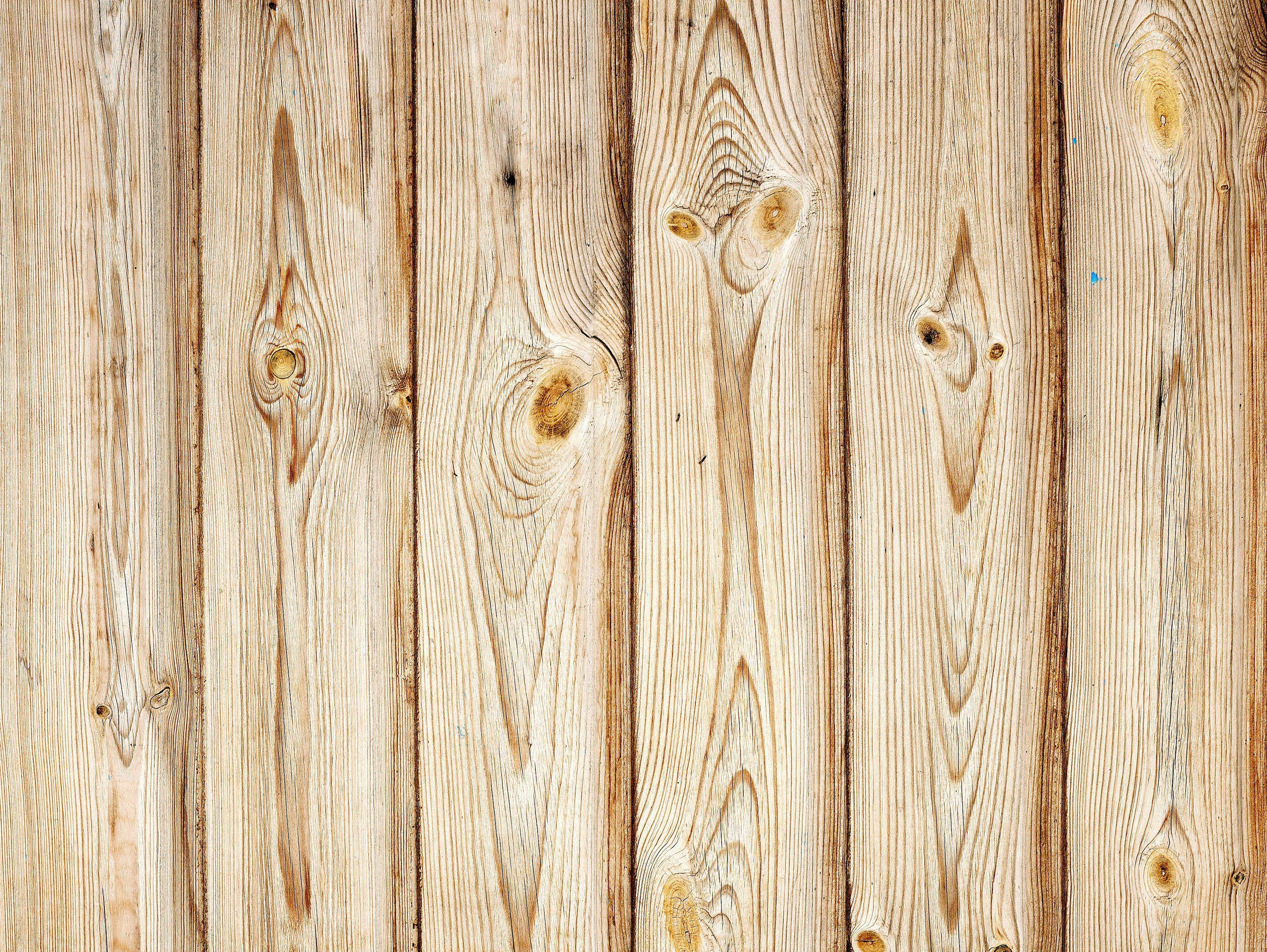 деревянная дощечка картинки фон таких подарков предлагаем
