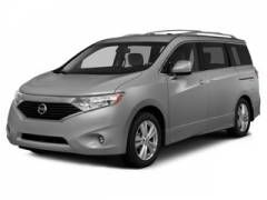 Shop New Cars For Sale In Jackson, MS At Gray Daniels Nissan In Jackson  Near Brandon, Meridian And Madison. Schedule A Test Drive Today.