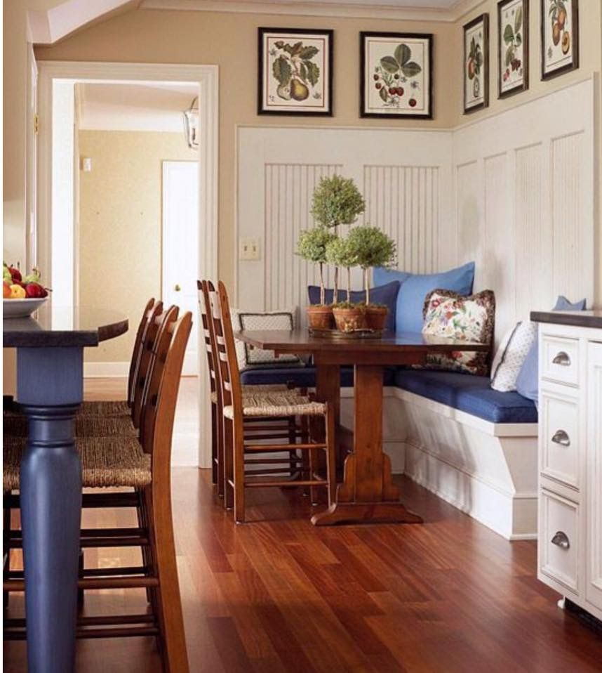 Pin by cindy smith on kitchen pinterest