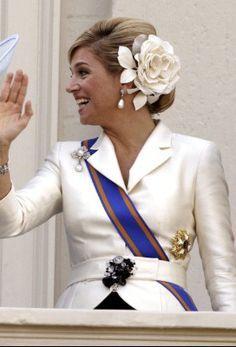 prinsjesdag 2006 prinses maxima - Buscar con Google