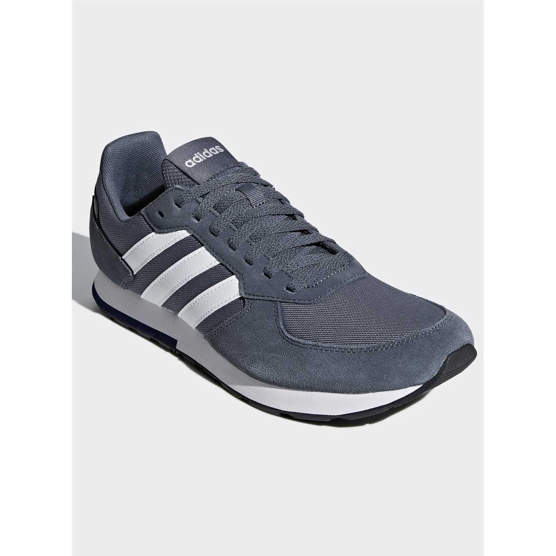 adidas zapatillas hombre 42