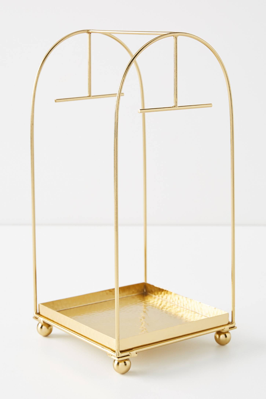 Photo of Cecilia Jewelry Stand