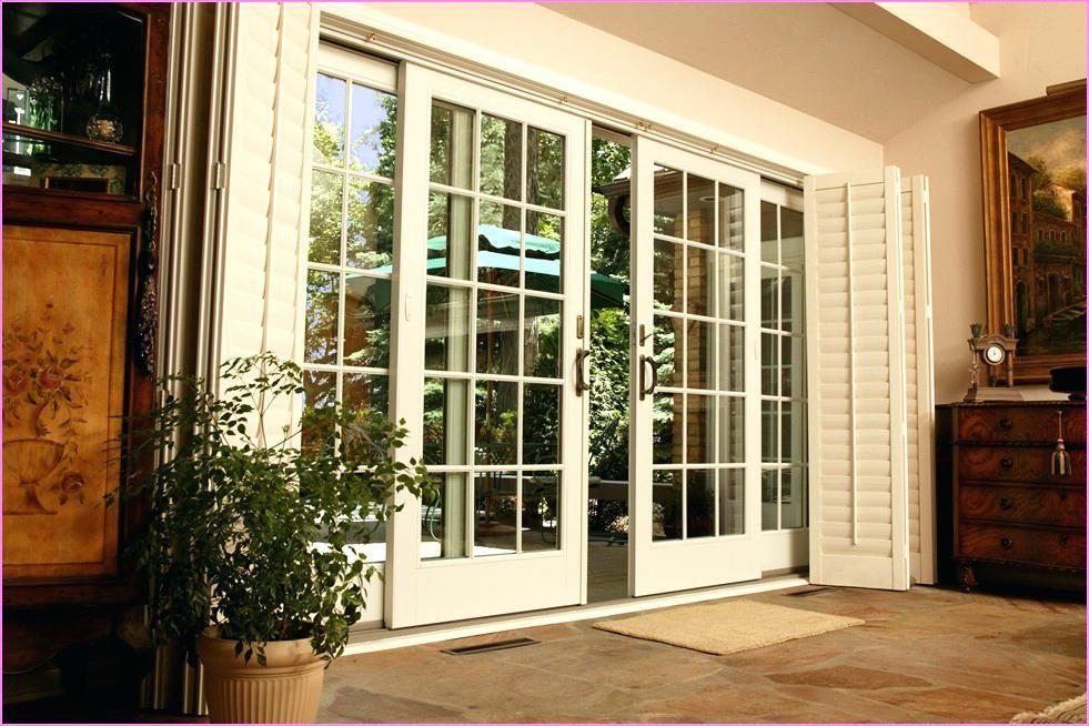 Patio Door Large Size Of Sliding Door French doors