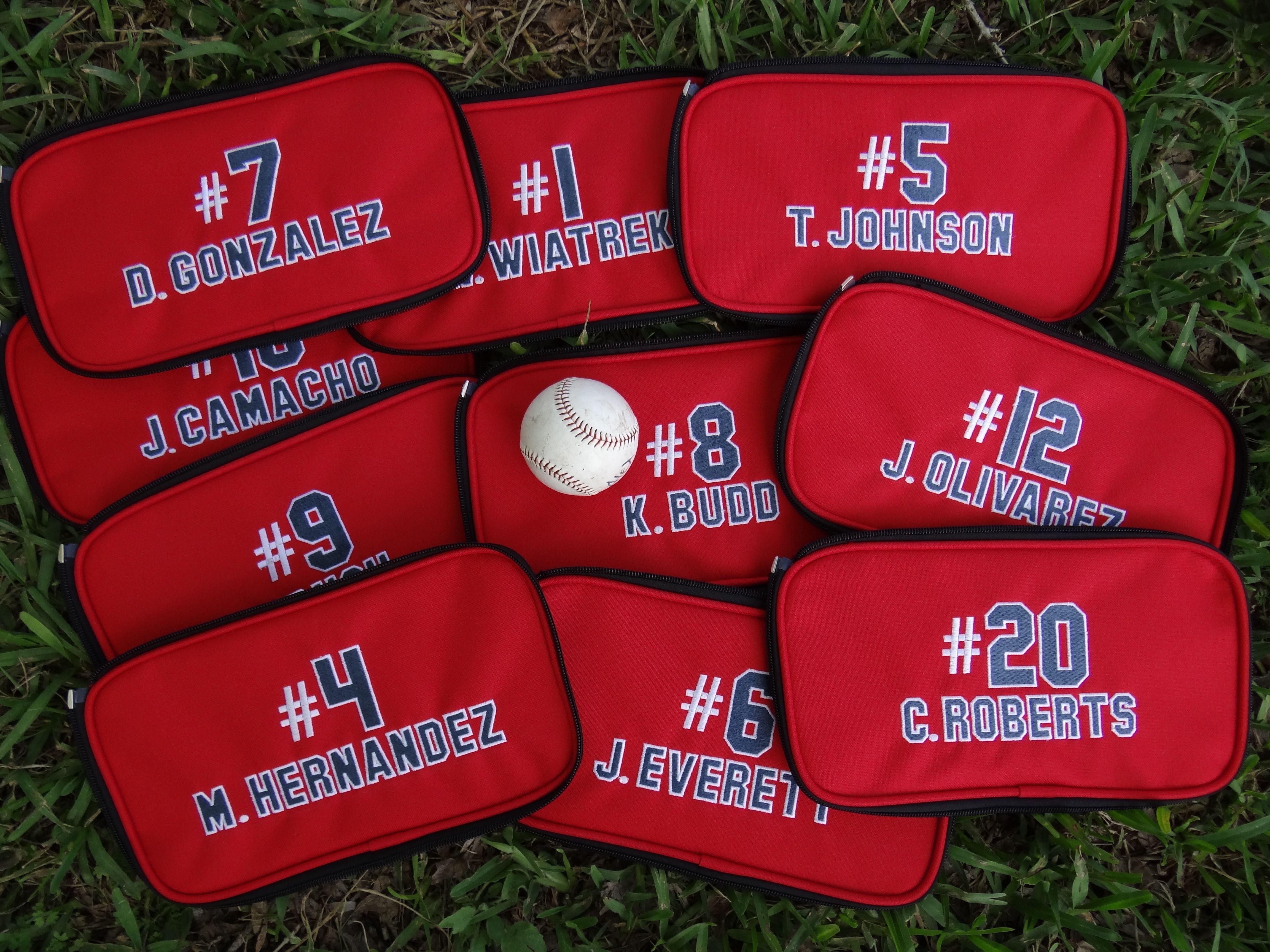Rangers Mom Personalized Baseball Mom Tote Bags Navy Blue Sparkle Glitter  on White Baseball Bag Custom