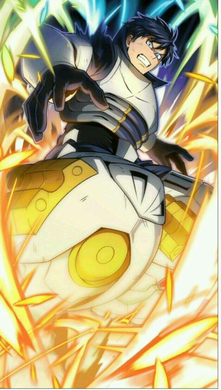 3 insta rizw n kh n momo yaoyorozu my hero academia amazing art momoyaoyorozu myheroacademia cosplayclass anime イラスト ヒロアカ イラスト アニメ キャラクター
