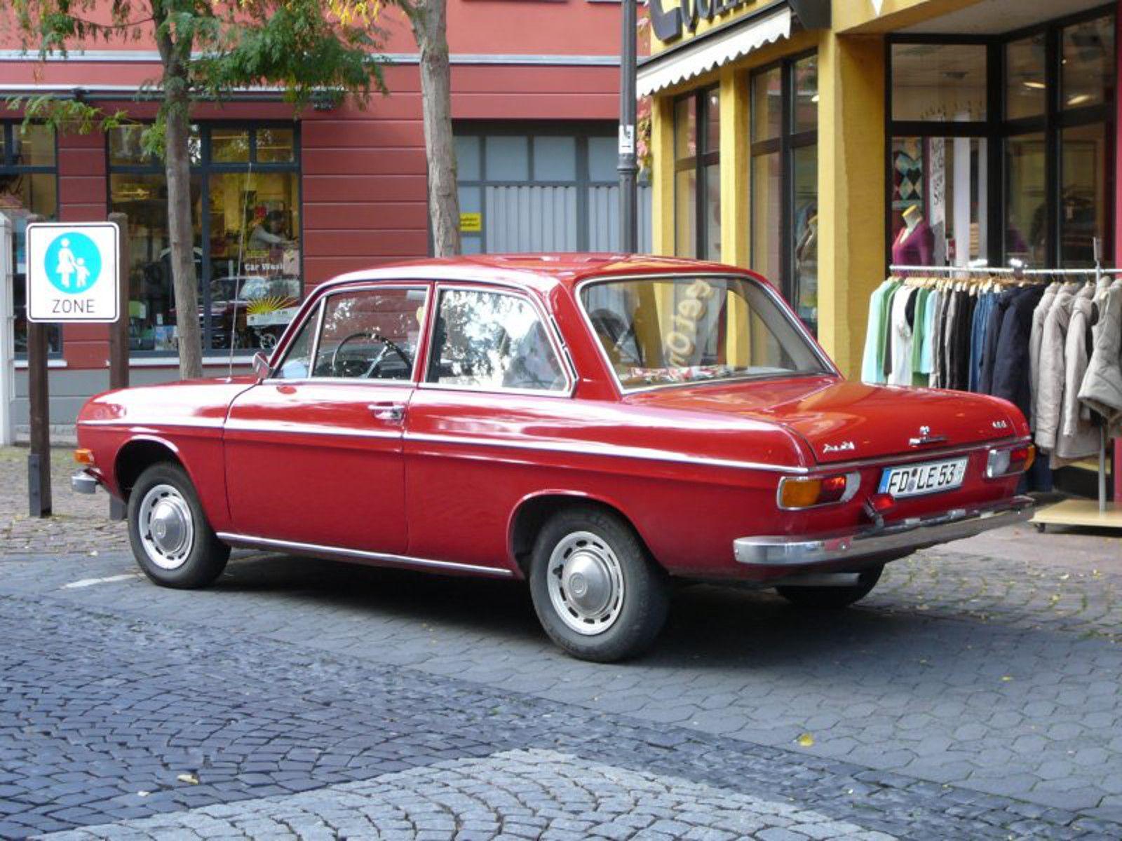 Audi Deutsch Autos Pinterest Cars Mopeds And Dream Cars - Vintage audi cars